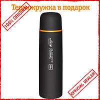 Термос Kovea Blackstone 1000 KDW-1000BD 8809361212044