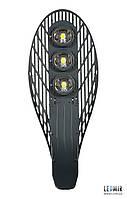 Уличный светодиодный светильник Leddy Cobra 120W-5000K (Cobra LED-КУ120/5000-УХЛ1)