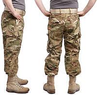 Брюки MTP Combat Windproof, Новые, оригинал (ВС Британии)