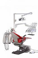 Стоматологическая установка Gallant Pro (TU, TL, TK), Галит