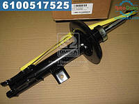 ⭐⭐⭐⭐⭐ Амортизатор подвески (производство  PARTS-MALL)  PJA-FR022