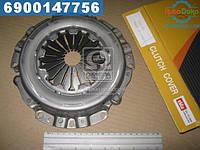 ⭐⭐⭐⭐⭐ Диск сцепления нажимной ВАЗ 2108,2109 нового образца 91- (пр-во VALEO PHC) LDC-03