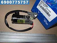 ⭐⭐⭐⭐⭐ Мотор омывателя лобового стекла Hyundai Hd35/hd75 04- (производство  Mobis)  983705H200