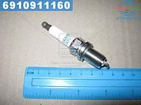 ⭐⭐⭐⭐⭐ Свеча зажигания IRIDIUM TT (4-х местная упаковка ) (пр-во DENSO) IQ20TT