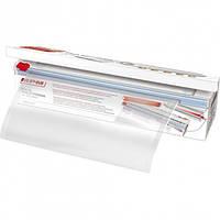 Пленка для вакуумного упаковщика MPM MPZ -01