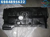 ⭐⭐⭐⭐⭐ Защита двигателя МАЗДА 3 04- (производство  TEMPEST) 5, 034 0300 226