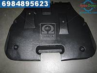 ⭐⭐⭐⭐⭐ Защита двигателя МАЗДА 6 02-08 (производство  TEMPEST)  034 0302 225