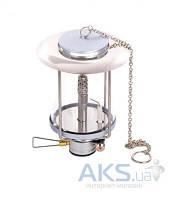 Kovea Лампа Helios KL-2905