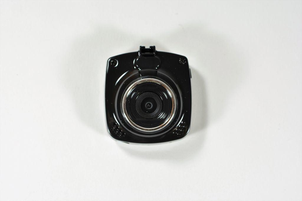 Автомобильный видеорегистратор Eplutus DVR-914