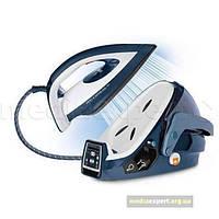 Парогенератор Tefal Pro Express Care Gv9080