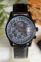 Мужские часы Alberto Kavalli   - Распродажа остатков