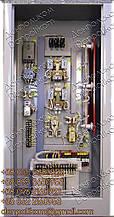 УВК-3-16/220П устройство выпрямительное крановое
