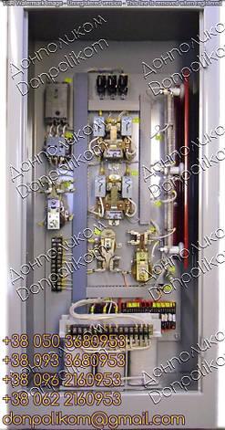 УВК-3-16/220П устройство выпрямительное крановое, фото 2