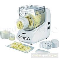 Автомат для изготовления макаронных изделий unold 68801