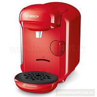 Кофемашина эспрессо Bosch Tas1403 Tassimo Vivy 2
