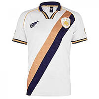 Термо-лонгслив FIFA EA Sports Jersey White - Оригинал