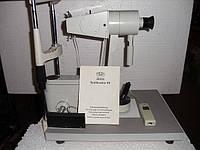 Офтальмометр ZEISS тип110