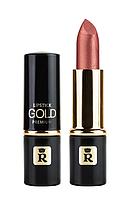 Помада для губ Relouis Premium Gold Lipstick #367