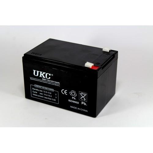 Батареи аккумуляторные и power bank