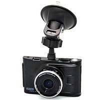 Автомобильный видеорегистратор Eplutus DVR-916
