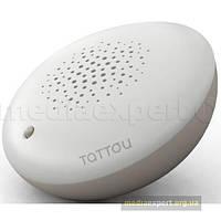 Няня электронный Tattou тио Tt555005