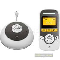 Няня электронный Motorola Mbp161