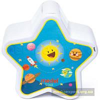 Ингалятор Medel Baby Star