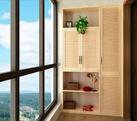 Мебельные фасады из дерева (массив дуба, ольхи,ясеня). наше производство.