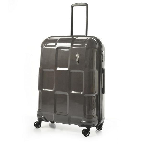 Валіза Epic Crate Reflex (L)