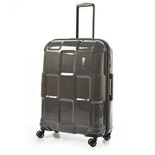 Чемодан Epic Crate Reflex (L)