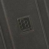 Валіза Epic Crate Reflex (L), фото 10