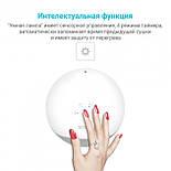 Лампа для маникюра XPREEN 017 48W UV/LED для полимеризации наращивания ногтей, фото 3