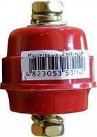 Ізолятор-утримувач SM35 ENERGIO