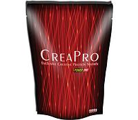 ПРОТЕИН CREAPRO Power Pro 1кг