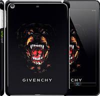 "Чехол на iPad mini Givenchy ""838c-27"""
