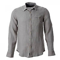 Футболка Marc O Polo Shirt Grey-953 - Оригинал