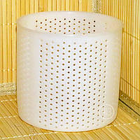 Форма для сыра (0.2 - 0.4 кг)