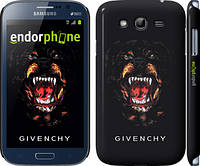 "Чехол на Samsung Galaxy Grand Duos I9082 Givenchy ""838c-66"""