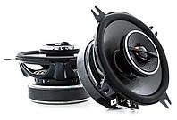 Автомобильная акустика JBL GX402