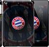 """Чехол на iPad mini Бавария Мюнхен """"1561c-27"""""""
