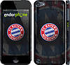 """Чехол на iPod Touch 5 Бавария Мюнхен """"1561c-35"""""""
