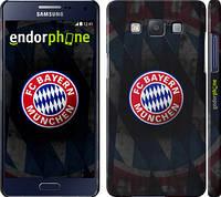 "Чехол на Samsung Galaxy A5 A500H Бавария Мюнхен ""1561c-73"""