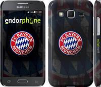 "Чехол на Samsung Galaxy Core Prime G360H Бавария Мюнхен ""1561c-76"""