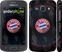 "Чехол на Samsung Galaxy Ace 3 Duos s7272 Бавария Мюнхен ""1561c-33"""