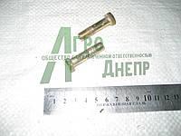 Болт-штуцер 240-1104787 Ф-8мм 2 отверстия