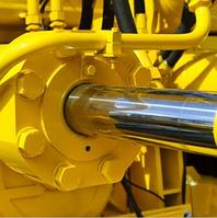 Гидравлические масла SKY Hydraulic Oil