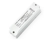 LED Драйвер DALI, EUP20M-1HMC-0, 20W, DMX/RDM