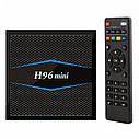 Amlogic H96 Mini 2Gb 16Gb, фото 2