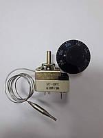 Терморегулятор для духової шафи (+50-300С) ST 218