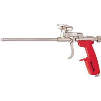 Пистолет для монтажной пены MTX (886689)